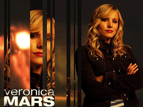 veronica-mars-movie-project.jpg