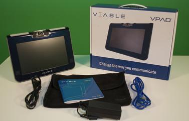 viable-kit.jpg