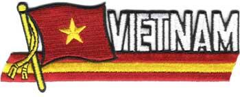 vietnam-flag.jpg
