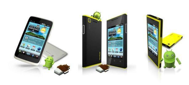 viewsonic-viewpad-dual-sim-phones.jpg
