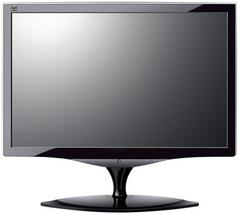 viewsonic_VX62_lcd_monitor.jpg
