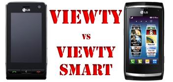 viewty-vs-viewty-smart.jpg