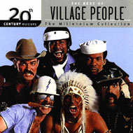 village-people-sue.jpg