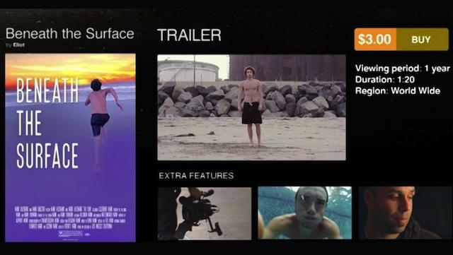 vimeo-on-demand.jpg