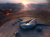 virgin-galactic-spaceport.jpg