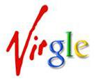 virgle_logo.jpg