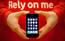 voda iPhone.jpg