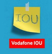 vodafone-payg-iou.jpg