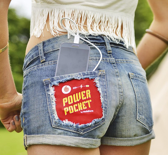 vodafone-power-shorts.jpg