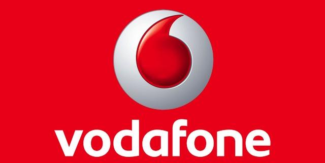 vodafone-red-top-logo.jpg