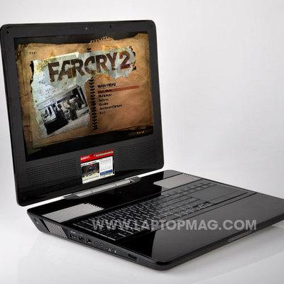 voodoo-firefly-concept-laptop.jpg