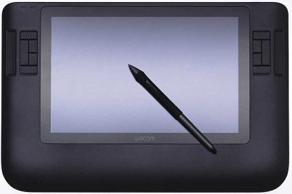 wacom_cintiq_12wx_graphic_interactive_tablet.jpg