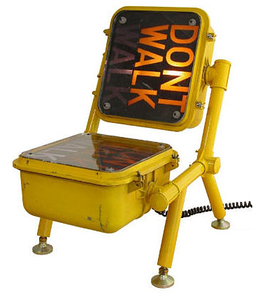 walk-dontwalk-chair.jpg