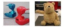 walkingbot-teddy.jpg