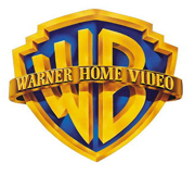 warner%20bros%20logo-thumb.jpg