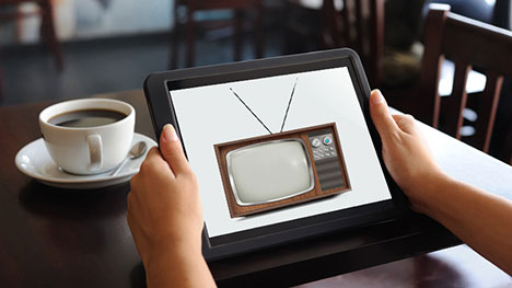 watch-tv-on-tablet.jpg