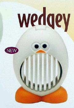 wedgey_egg_slicer.jpg