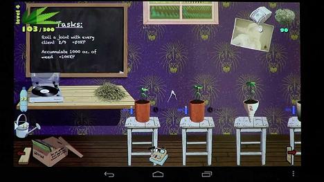 weed-firm-game-screenshot.jpg