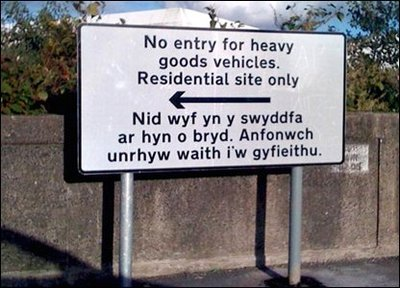 welsh-roadsign.jpg
