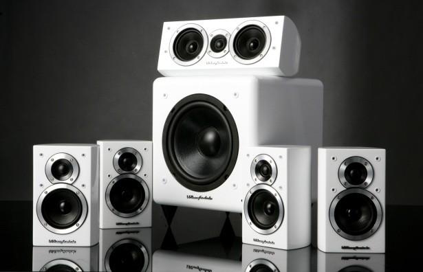 wharfedale-dx1-hcp-speaker-system.jpg