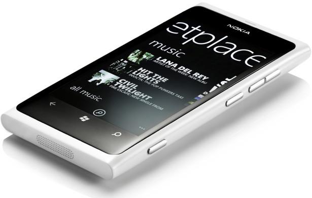 white-nokia-lumia-800.jpg
