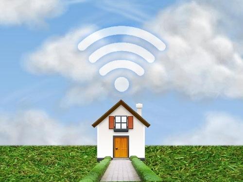 wi-fi-home.jpg