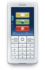 widsets_phone.png