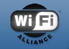 wifialliance.jpg