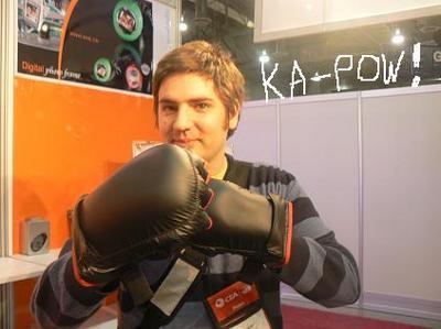 wii-boxing-glove.JPG