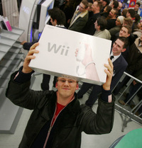 wii-ebay-bidder-200000-pounds.jpg