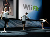 wii-fit-uk-sasles-chart-topping.jpg