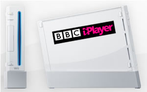 wii-iplayer.jpg