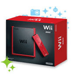 wii-u-mini-thumb.png