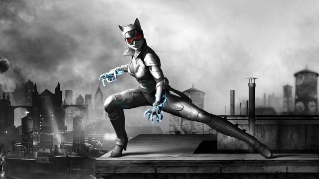 wii_u_catwoman.jpeg