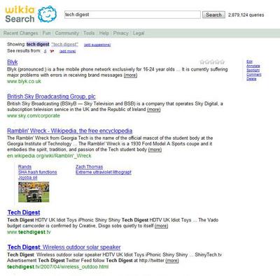wikia-search-screenshot.jpg