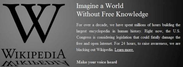 wikipedia-blackout.jpg