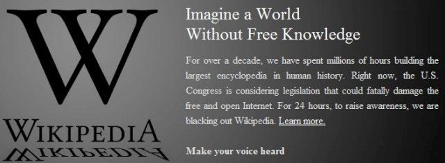 wikipedia-blackout.jpg