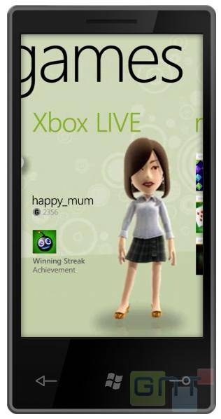 windows phone 7 xbox.jpg