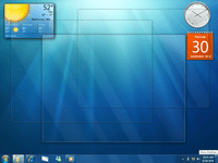windows-7-desktop-peeking.png