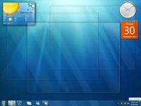 windows-7-desktop-peeking.png