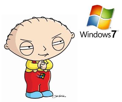windows-7-family-guys.jpg