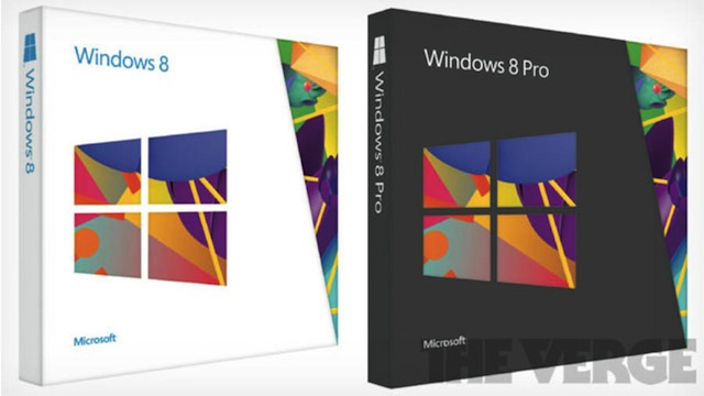 windows-8-boxes.jpeg