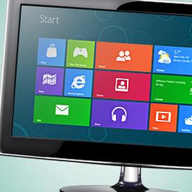 windows-8-screen.jpg