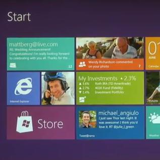 windows-8-start-thumb.jpg