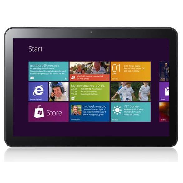 windows-8-tablet-thumb-sammy.jpg