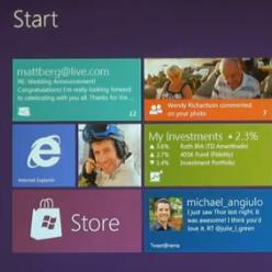 windows-8-thumb.jpg