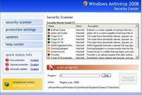 windows-antivirus-2008.jpg