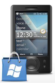 windows-mobile-marketplace.jpg