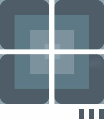 windows8-app-store.jpg