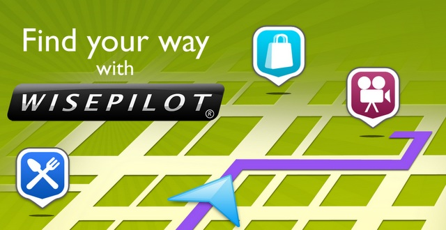 wisepilot-top.jpg